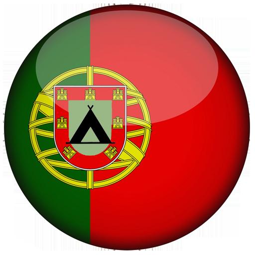 Glampings Portugal